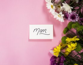 mothers-day-flowers_4460x4460.jpg